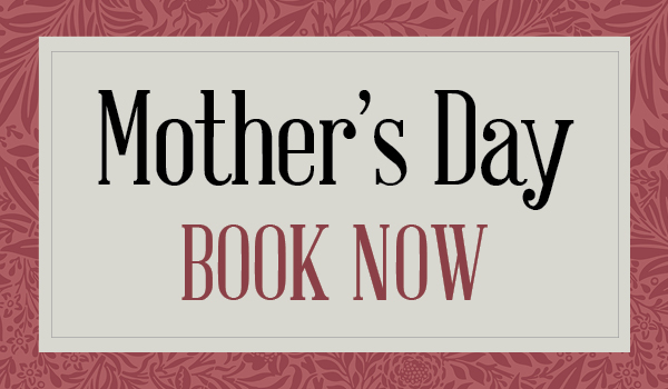 Mothers Day at the Pack Horse in Bury
